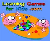 http://www.learninggamesforkids.com