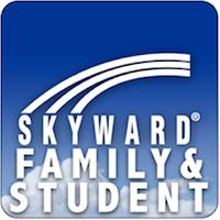 https://skyward.iscorp.com/scripts/wsisa.dll/WService=wsedustillwatermn/fwemnu01.w