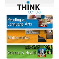 http://www-k6.thinkcentral.com/ePCLandingPage/