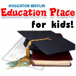 http://www.eduplace.com/kids/index.jsp