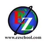 http://www.ezschool.com