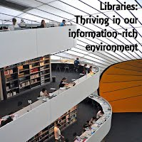 Library Sites