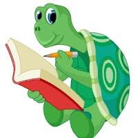 http://www.turtlediary.com/