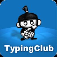 https://afton-lakeland-elementary.typingclub.com/