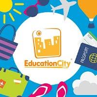 http://www.us.educationcity.com