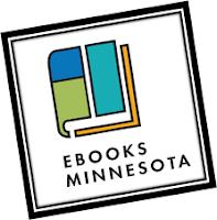 https://mndigital.org/projects/ebooks-minnesota