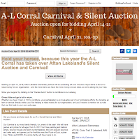 https://www.biddingforgood.com/auction/auctionhome.action?vhost=aftonlakeland