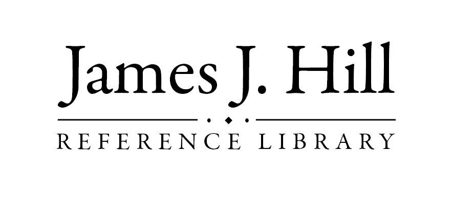 http://jjhill.org/