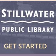 http://stillwaterlibrary.org/