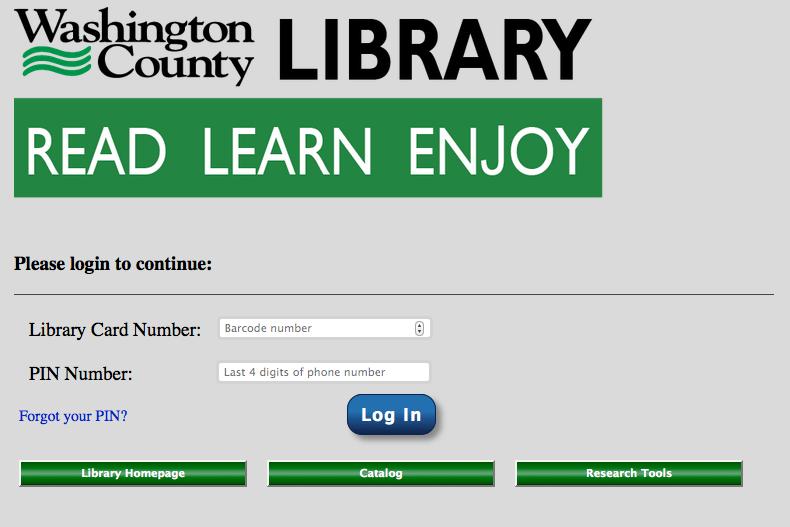 http://ezproxy.washington.lib.mn.us/login/bookflix/
