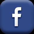 https://www.facebook.com/stjmillstadt/?fref=ts