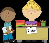 https://sites.google.com/a/stjoes.com/stjoesk5/about-the-teacher