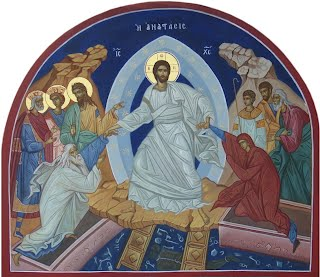 https://oca.org/saints/lives/2019/04/28/27-holy-pascha-the-resurrection-of-our-lord