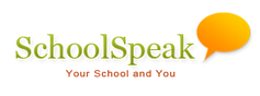 Click here to access SchoolSpeak