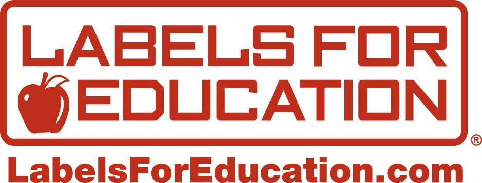http://www.labelsforeducation.com