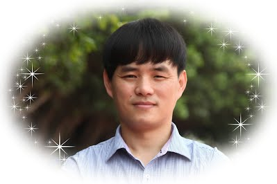 王耀慶主任