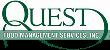 Quest Hot Lunch Program