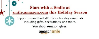 https://smile.amazon.com/gp/r.html?C=1SJXHP25UUQDB&R=2P51IS2KFZTA0&T=C&U=http%3A%2F%2Fsmile.amazon.com%2Fch%2F43-0653528&A=8M6FPLEX47I4DD9ZRLMKNATIKTKA&H=WL1QKFBGD9IIAI8X8A6A6XFOOPAA