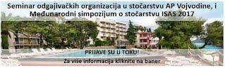 https://sites.google.com/a/stocarstvo.edu.rs/glavna-odgajivacka-organizacija/seminar