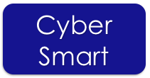 https://sites.google.com/a/ptengland.school.nz/cybersmart/home