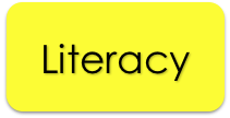 https://sites.google.com/a/stonefields.school.nz/lh9-2015/literacy/term-4