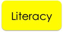 https://sites.google.com/a/stonefields.school.nz/lh3-2016/literacy