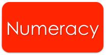 https://sites.google.com/a/stonefields.school.nz/lh9-2015/numeracy/term-4