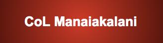 https://sites.google.com/a/stonefields.school.nz/rebecca-rowe/col-manaiakalani