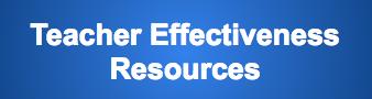 https://sites.google.com/a/stonefields.school.nz/rebecca-rowe/teacher-effectiveness