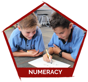 https://sites.google.com/a/stonefields.school.nz/lh52016/numeracy