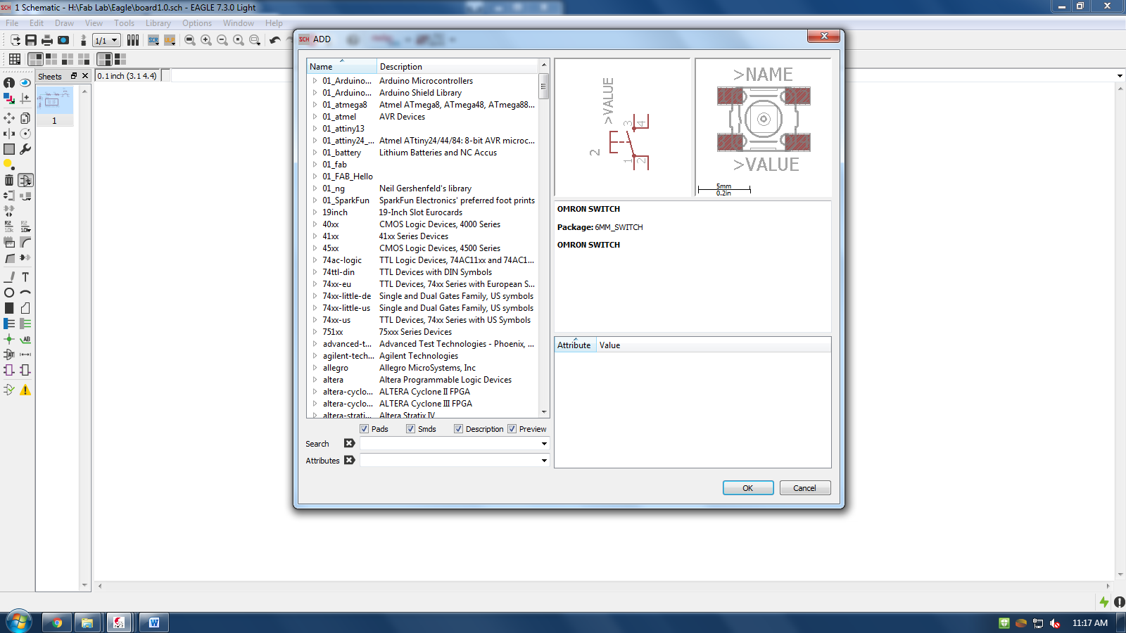 Generous Eagle Freeware Pictures Inspiration - Simple Wiring Diagram ...
