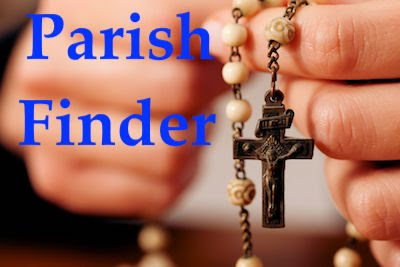 https://www.dioceseoffresno.org/parishfinder