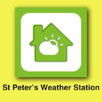 https://my.netatmo.com/app/weather