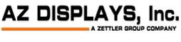 www.azdisplays.com