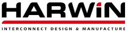 www.harwin.com