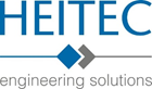 HEITEC Engineering Solutions