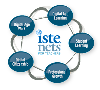 http://www.iste.org/standards/standards-for-students/nets-student-standards-2007