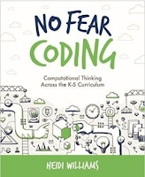 nofearcoding.org