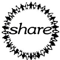 www.shareofmclean.org