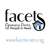 www.facetscares.org