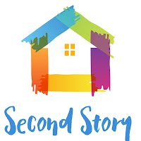 www.second-story.org