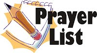 https://stthom.churchofficechms.com/external/form/353bfd1d-d524-40cd-955b-cf9f72005c10