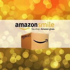 http://smile.amazon.com/ch/54-6041756