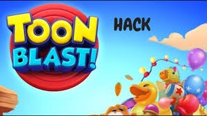 Image result for Toon Blast Hack