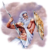 good vs evil in greek mythology An example of this relation is given in burkert's structure and history in greek mythology and would come to life and help in the struggle of good against evil.
