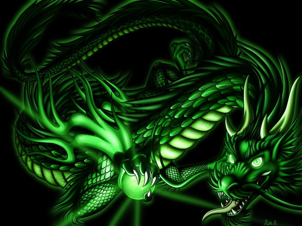 The Jade Dragons Are Responsible For All Of Treasures In This World That We See And Wear One Is My Personal Favorite