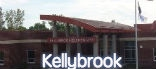 http://kellybrook.liberty.k12.mo.us/