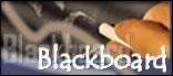 http://blackboard.liberty.k12.mo.us/webapps/login/?new_loc=%2Fwebapps%2Fportal%2Fframeset.jsp