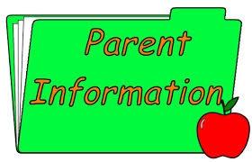 https://sites.google.com/a/student.liberty.k12.mo.us/mrs-robinson-s-third-grade/home/parent%20info.jpeg
