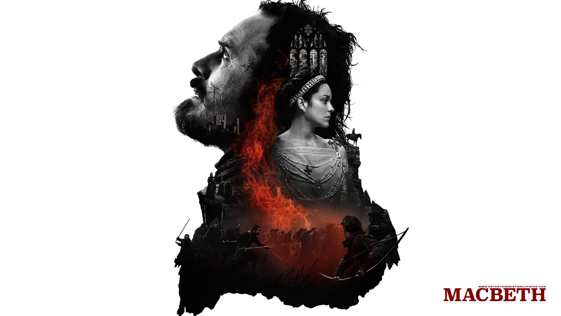 compare contrast macbeth lady macbeth essay Helpful lady macbeth essay questions  if you are asked to write a creative essay about lady macbeth ,  compare and contrast such characters as banquo,.